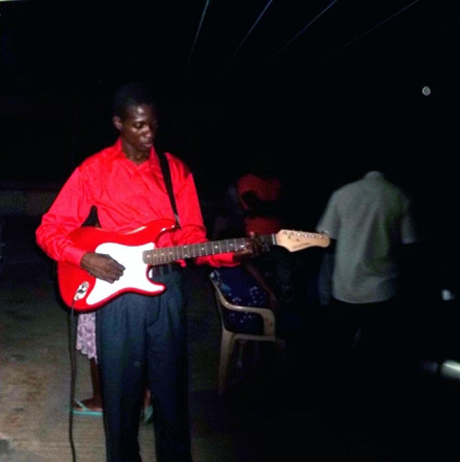 photos_musique_guitare_ok_ok_&